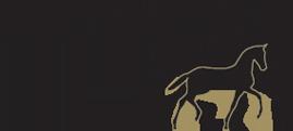 Proostdijerhof logo